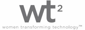 Women Transforming Technology (WT2)